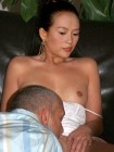 Zhang Ziyi Nude Fakes - 007